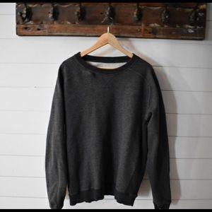 Lululemon Men's Pullover